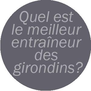 girondins